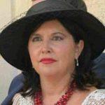 Ana Belén Toribio