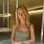 Ana Sastre