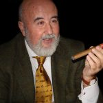 Angel García Muñoz